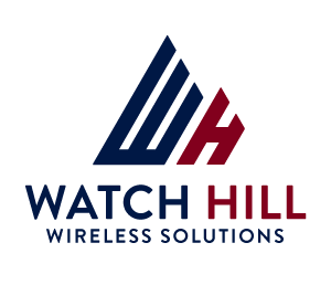 Watch-Hill-Wireless-Logo_vertical