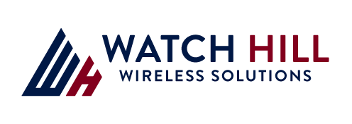 Watch Hill Wireless Solutions